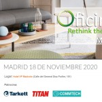 Commtech_Evento_Grupo_Via