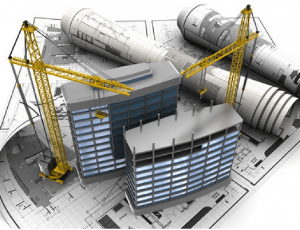Legislative Changes in the Building Sector